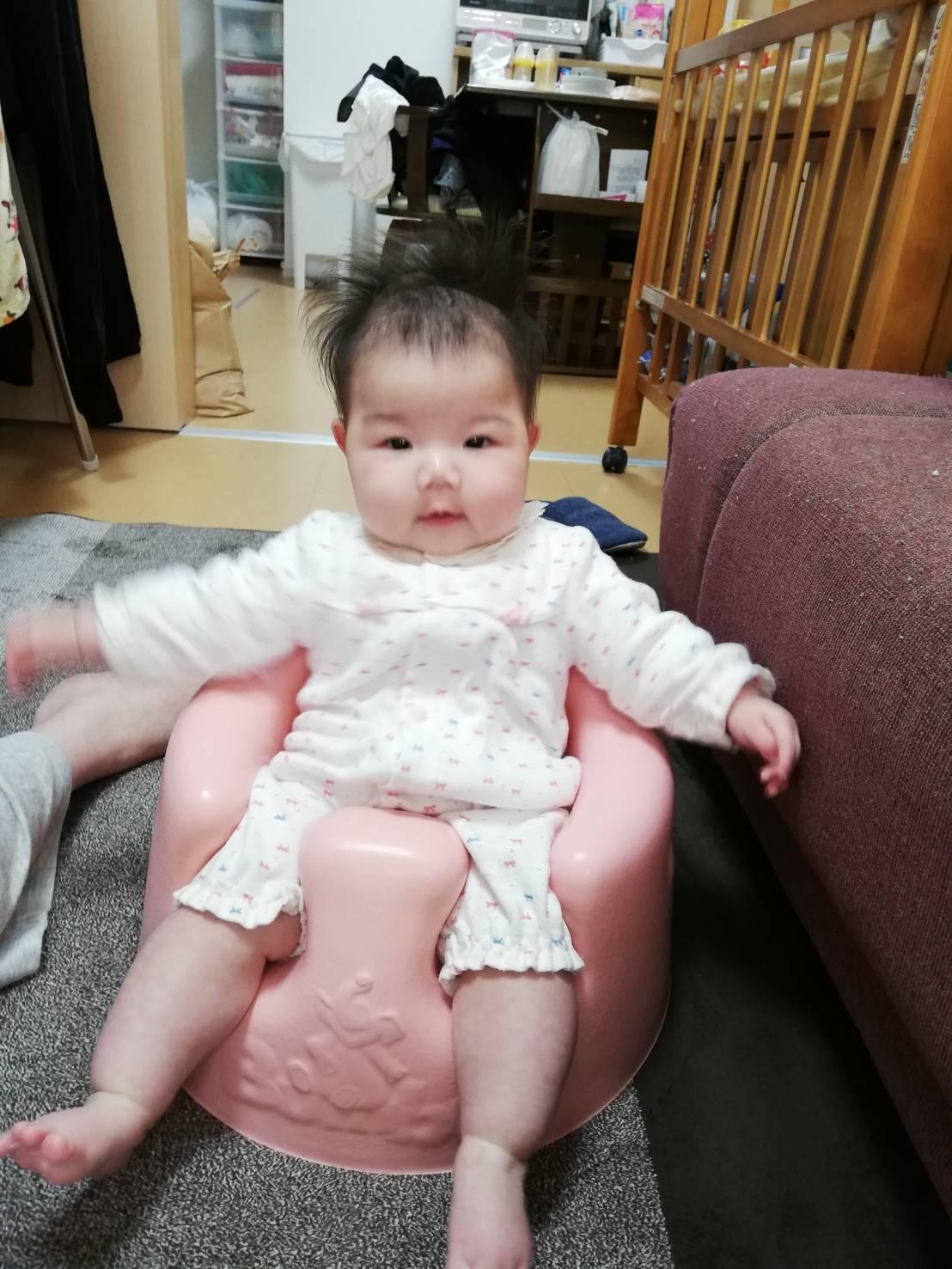 後 赤ちゃん 予防 ぐずる 接種